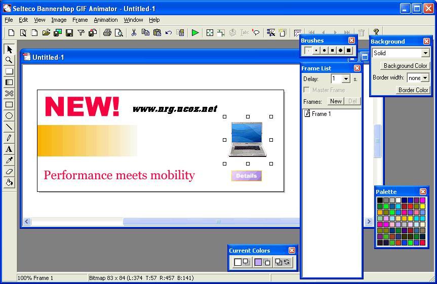 скачать драйвер для принтера canon mf4400 для windows 8